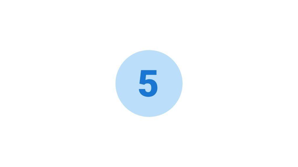 5.جامعة يوهانس كيبلر لينز